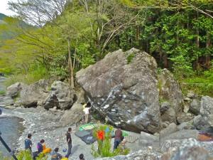 boulderin-navi-rock-mitake-ninjagaeshinoiwa