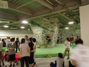 bouldering-gym-b-pump-akihabara-0002