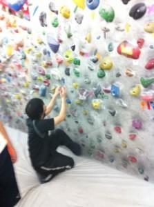 bouldering-navi-article-kt-1