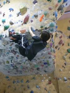 bouldering-navi-article-kt-fun