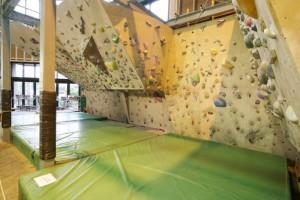 bouldering-navi-gym-SWEN-mishima