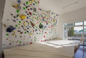 bouldering-navi-gym-apex-02