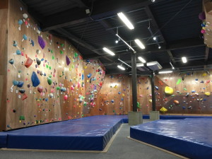 bouldering-navi-gym-be-born3