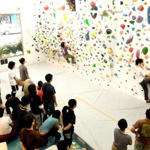 bouldering-navi-gym-bleau-wall