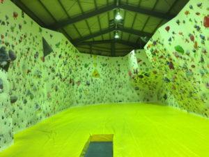 bouldering-navi-gym-bon3