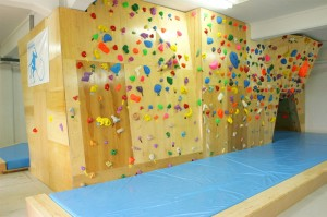 bouldering-navi-gym-boulbaka2