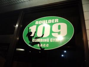bouldering-navi-gym-boulder-1091