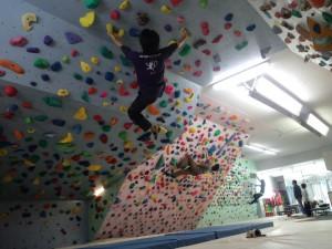 bouldering-navi-gym-boulder-1092