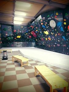 bouldering-navi-gym-bumpy2