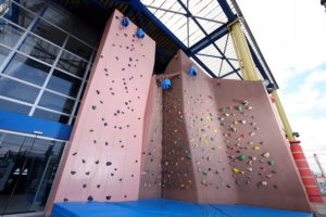 bouldering-navi-gym-crospo2