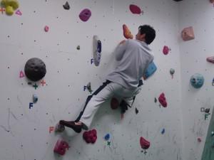 bouldering-navi-gym-fnokabe