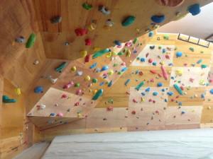 bouldering-navi-gym-grace-plus1