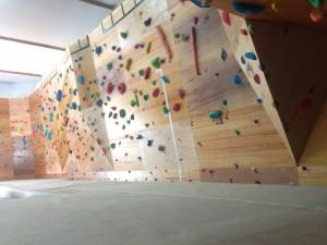 bouldering-navi-gym-grace-plus2