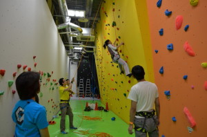 bouldering-navi-gym-gravity-research-sapporo3