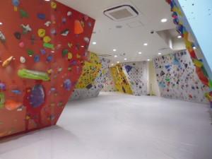 bouldering-navi-gym-gravity-research-tokyo-bay2