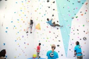 bouldering-navi-gym-gravity-research-tokyo-bay3