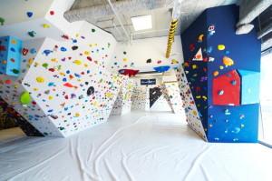 bouldering-navi-gym-gravity-research-umeda04