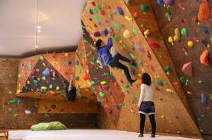 bouldering-navi-gym-itte-kagawa1