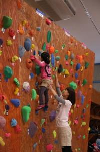 bouldering-navi-gym-itte-kagawa3
