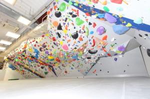 bouldering-navi-gym-jam2-hamamatsu2