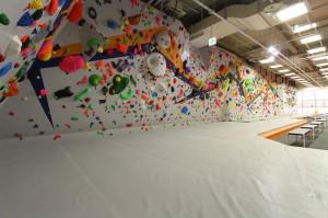 bouldering-navi-gym-jam2-hamamatsu3