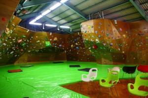 bouldering-navi-gym-kironico