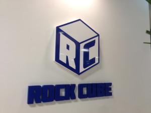 埼玉県越谷市のボルダリングジム『ROCK CUBE(ロックキューブ)』