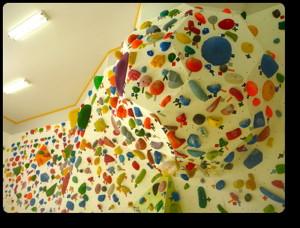 bouldering-navi-gym-soleil