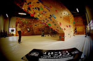 bouldering-navi-gym-the-stone-session-jazzy-sport-music-shop-morioka2