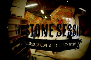 bouldering-navi-gym-the-stone-session-jazzy-sport-music-shop-morioka3