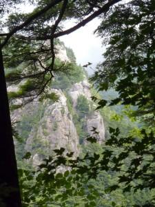 bouldering-navi-mt-mizugaki-climbing-0011