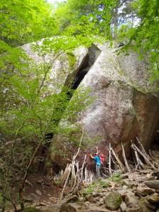 bouldering-navi-mt-mizugaki-climbing-0014