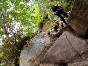 bouldering-navi-mt-mizugaki-climbing-0018