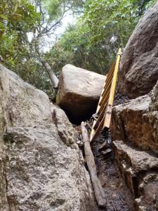 bouldering-navi-mt-mizugaki-climbing-0019
