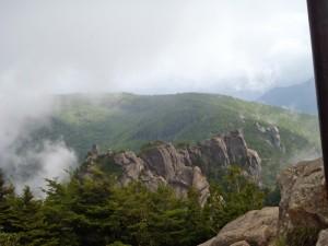 bouldering-navi-mt-mizugaki-climbing-0021