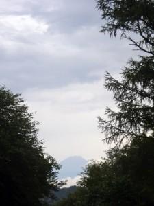 bouldering-navi-mt-mizugaki-climbing-0027