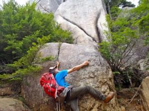 bouldering-navi-mt-mizugaki-climbing