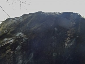 bouldering-navi-rock-mitake-rocky-boulder