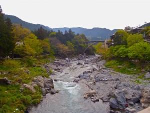 bouldering-navi-rock-miteke-mitakekobashi